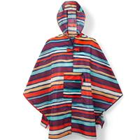 Дождевик Mini maxi artist stripes, Reisenthel
