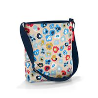 Сумка shoulderbag s millefleurs, Reisenthel