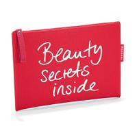 Косметичка case 1 beauty secrets inside, Reisenthel